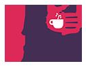DaCapo-logotipo