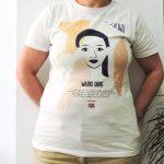 Dacapo-Camiseta-solidaria-Waris-Dirie2