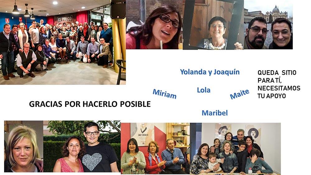 Dacapo-Gracias-socios-colaboradores