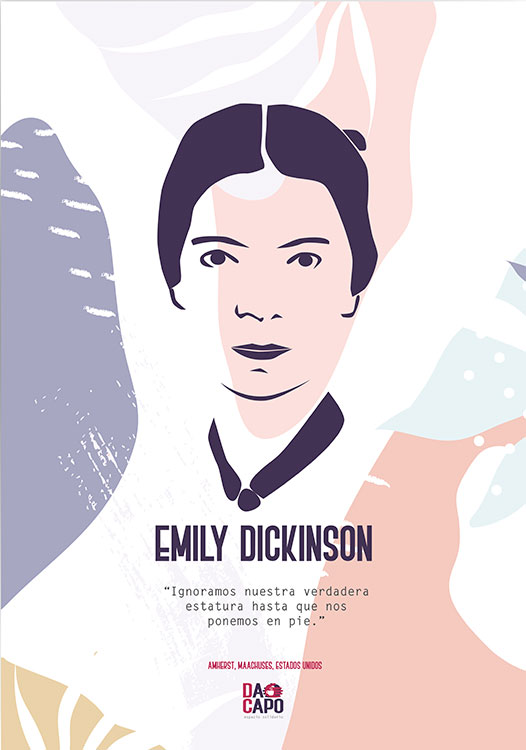 Dacapo-Proyecto-Noemi-Emily-Dickinson