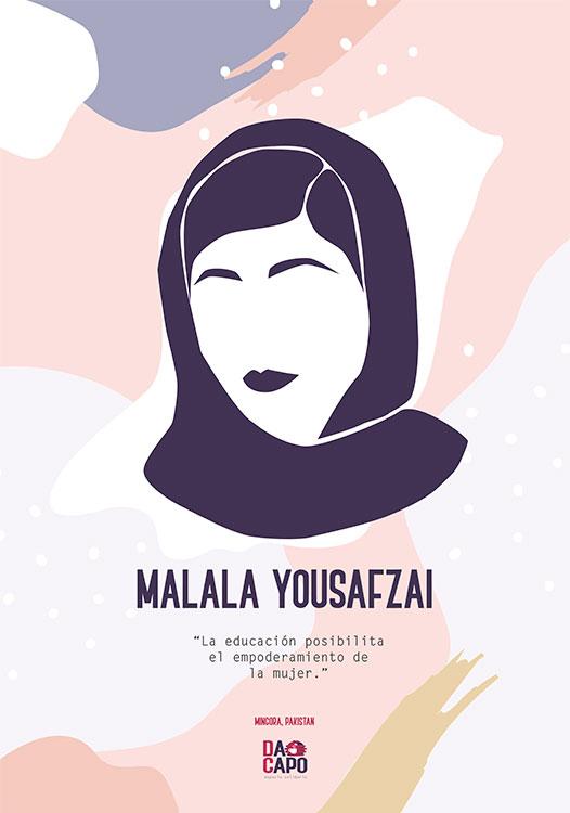 Dacapo-Proyecto-Noemi-Malala