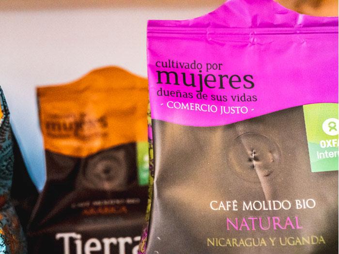 Dacapo-producto-cafe-comercio-justo