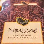 Dacapo-producto-chocolate-comercio-solidario