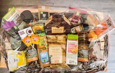 Dacapo-producto-comercio-justo-cesta-solidaria
