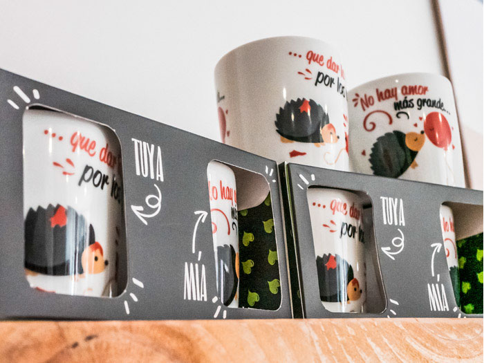 Dacapo-producto-tazas-de-regalo