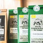 Dacapo-productos-tes-comercio-ecologico