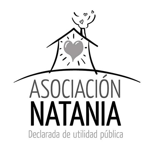 logo-asociacion-Natania