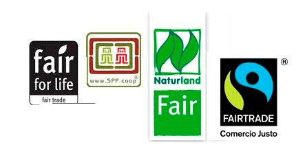 sellos-comercio-justo
