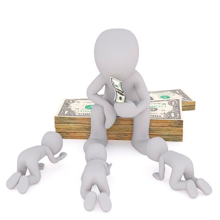 Blog-Cadenas-y-Dolar